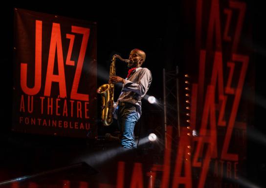 Jowee-Jazz